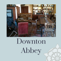 Downton_Abbey_Cogges_Farm_image_Isabel_Johnstone