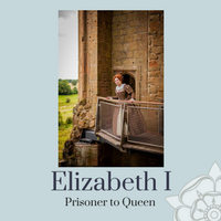 Elizabeth_I_image_English_Heritage