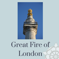 Great_Fire_Monument__image_City_of_London