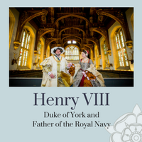 Henry_VIII_Duke_of_York_Royal_Navy_image_HRP