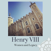 Henry_VIII_Women_and_Legacy_image_PBrewell