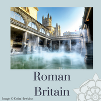 Roman_Britain_image_The_Roman_Baths