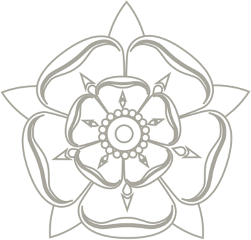 The Tudor Rose - The most successful brand of all time!